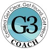 Certified Get Clear, Get Found, Get Hired Coach