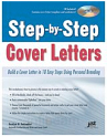 Step by Step Cover Letters